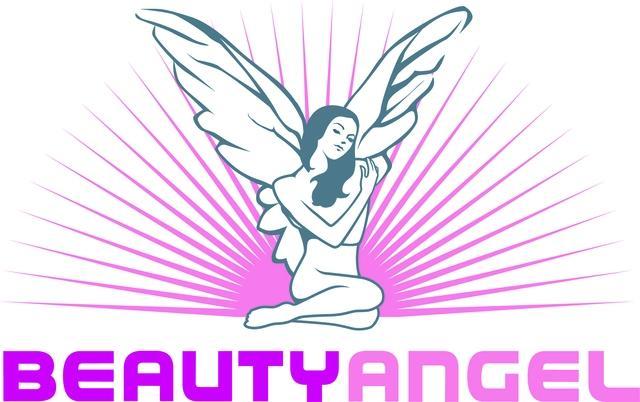 Logo Beautyangel